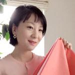 札幌 パーソナルカラー診断体験