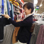 ファッションコンサル・グループレッスン|札幌・小樽